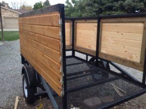 trailer- siding2